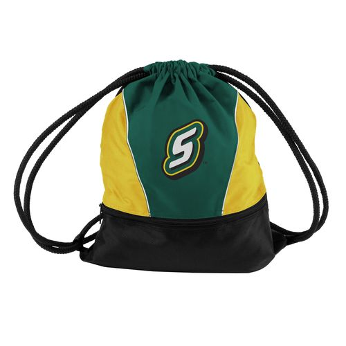 Logo™ Southeastern Louisiana University Sprint Pack
