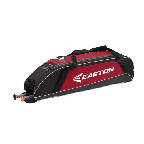 Display product reviews for EASTON® Wheeled Sport Utility Bag