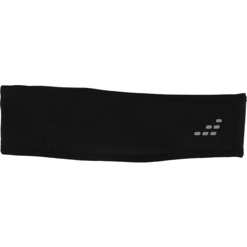 BCG Women's Cold Weather Performance Microfleece Headband