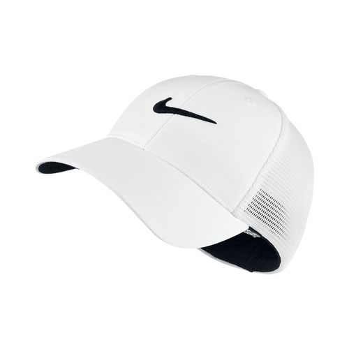 Nike Adults' Legacy 91 Tour Mesh Cap