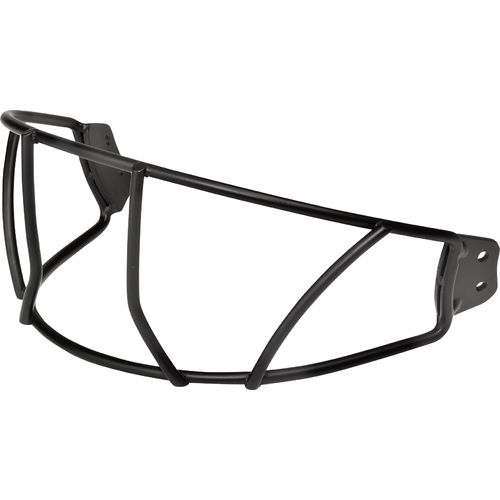 Rawlings Adults' R16 Senior-Size Batting Helmet Wire Face Guard