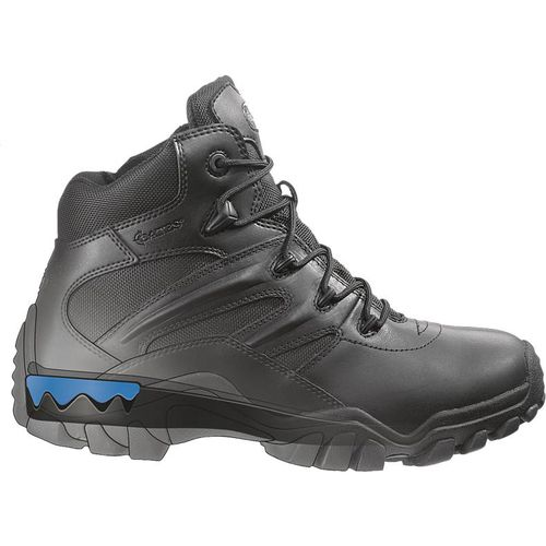 Bates Men's Delta-6 Side-Zip Tactical Boots