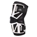Warrior Men's Regulator Lite Arm Pad - view number 2