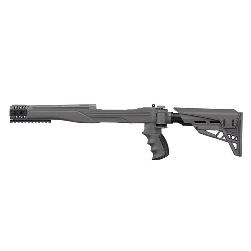 ATI Ruger® 10/22 Strikeforce Adjustable Side-Folding TactLite Stock - view number 2