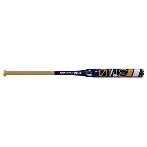 DeMarini Senior Balanced 2015 Slow-Pitch Softball Bat