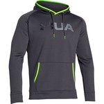 Under Armour® Men's Storm Armour® Fleece Graphic Hoodie