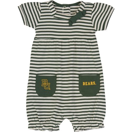Glitter Gear Infants' Baylor University Jumper