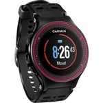 Garmin Forerunner® 225 Watch with Heart Rate Monitor