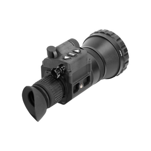 ATK OTS-X-E370 6 x 70 Thermal Imaging Viewer