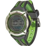 Academy Sports + Outdoors Men's Digital Watch - view number 1