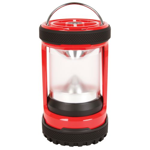 Coleman® 450L Conquer Push Lantern - view number 2