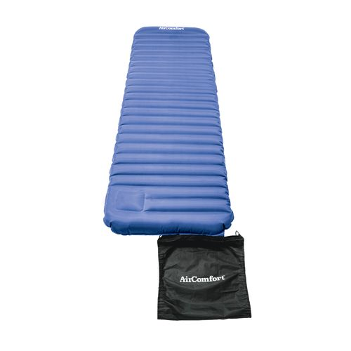 Air Comfort Roll and Go Inflatable Sleeping Pad - view number 2