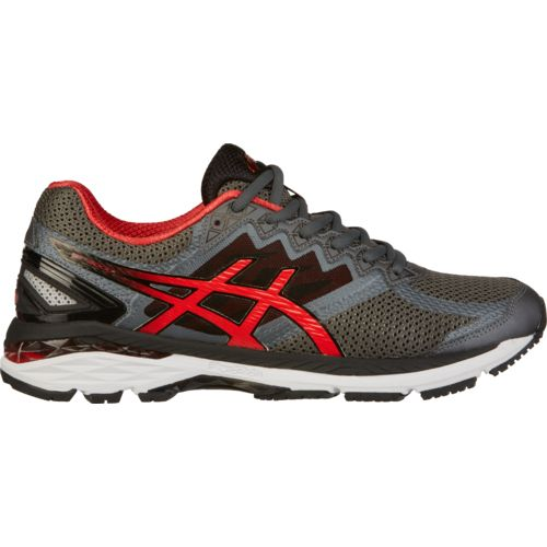 ASICS® Men's GT-2000™ 4 Running Shoes
