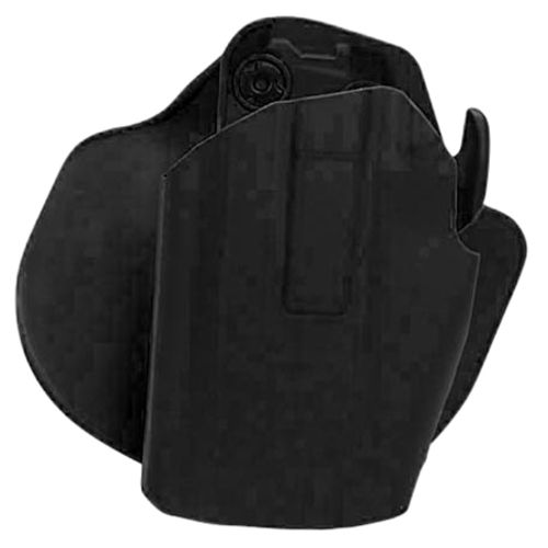 Safariland™ Model 578 GLS™ Pro-Fit™ Holster