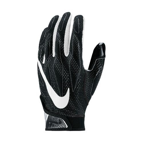 customize cutters football gloves