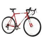 Giordano Men's Acciao 700 cc 14-Speed Road Bicycle - view number 1