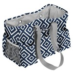 Logo™ Seattle Seahawks DD Junior Caddy Tote Bag