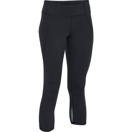 Under Armour® Women's Shape Shifter Crop Pant