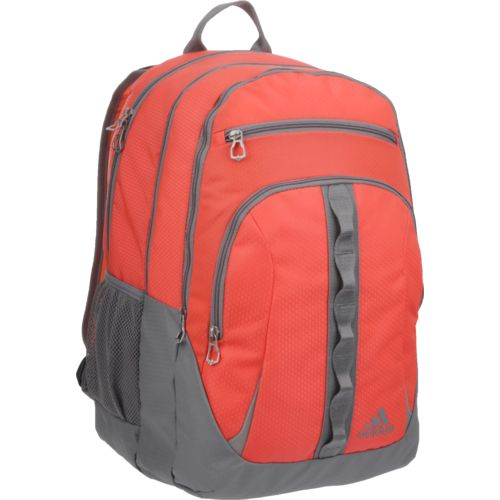adidas™ Prime II Backpack