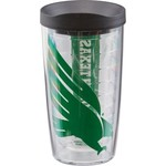 Tervis University of North Texas Colossal 16 oz. Tumbler