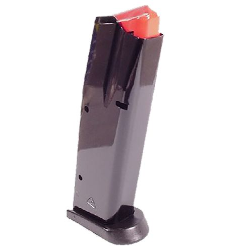 EAA Corp Witness .45 ACP 10-Round Magazine - view number 1