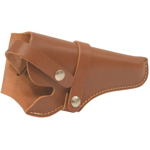 Hunter Taurus Judge Leather Hip Holster