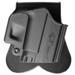 Springfield Armory® XD(M) Gear Paddle Holster