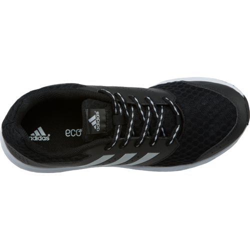 adidas Kids' LK Sport 2 K Running Shoes - view number 4