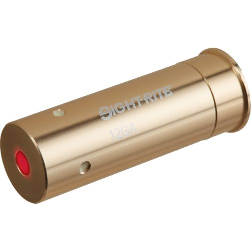 SSI Sight-Rite Chamber Cartridge Laser Boresighter