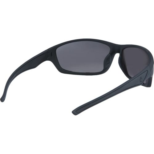 Ironman Relentless Sunglasses - view number 2