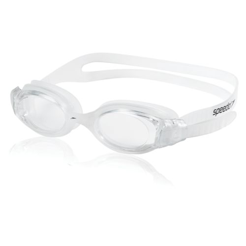 Speedo Men's Hydrosity Swim Goggle