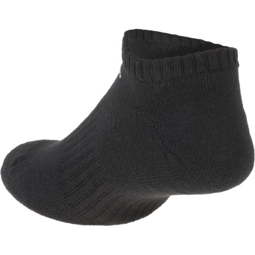 Nike Men's Band Cotton No-Show Socks 6-Pair - view number 2