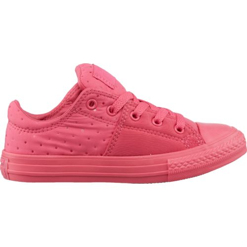 Converse Girls' Chuck Taylor All Star Madison Shoes
