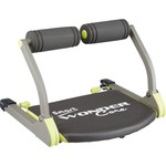 Emson Wonder Core Smart Workout Kit