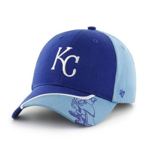 '47 Kansas City Royals Hambone Cap