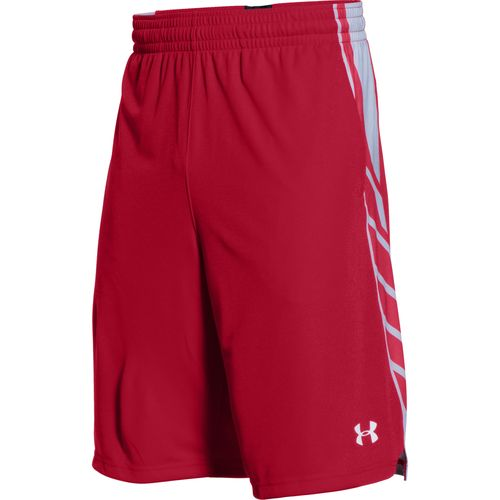 "Under Armour™ Men's Select 11"" Basketball Short"