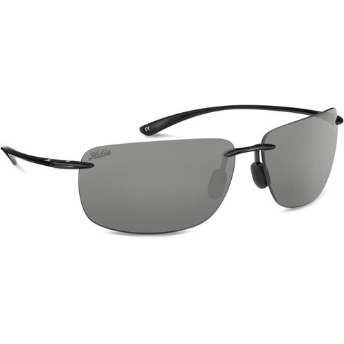 Display product reviews for Hobie Polarized Rips Sunglasses