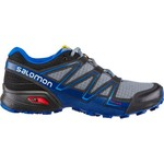 Salomon Men's Speedcross Vario Running Shoes