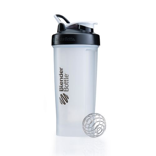 BlenderBottle Pro45™ 45 oz. Bottle - view number 1