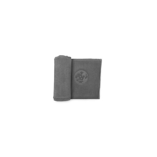 Manduka eQua® Hand Towel - view number 1