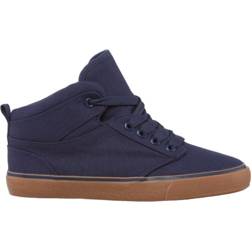 Austin Trading Co.™ Boys' Zach Shoes