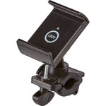 iJoy Shiftlock Universal Handlebar Bike Mount