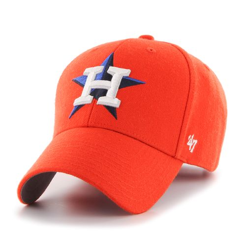 '47 Adults' Houston Astros MVP Cap