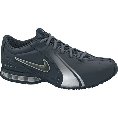 Display product reviews for Nike Men's Reax Trainer III SL Training Shoes