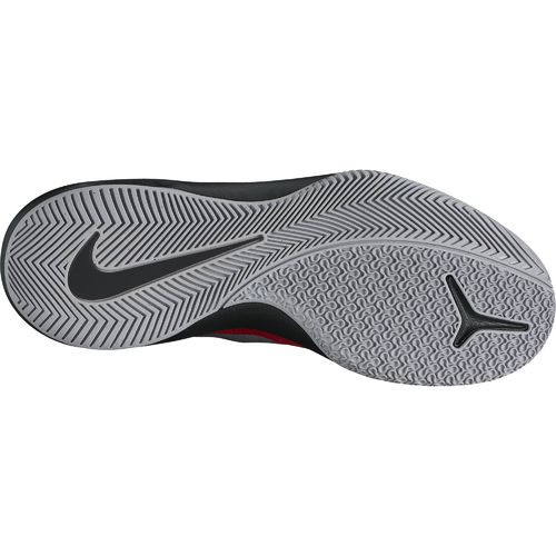 Nike Men's Air Versatile Basketball Shoes - view number 2