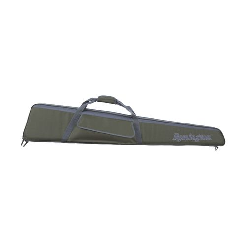 Allen Company Remington Premier Shotgun Case