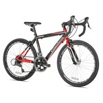 """Giordano Boys' 24"""" 16-Speed Road Bicycle"""