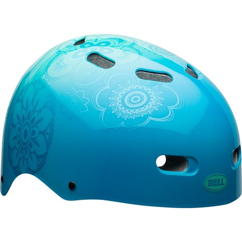 Bell Youth Bike Candy™ Multisport Helmet