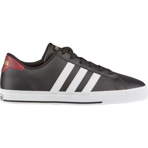 adidas Men's Daily Skate Shoes