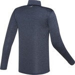 BCG Men's Turbo Long Sleeve 1/4 Zip Pullover - view number 2